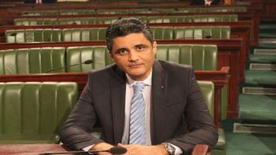 "Photo of حسونة الناصفي : ""لا اخاف من حلّ البرلمان وسأنجح لو أعيدت الانتخابات"""
