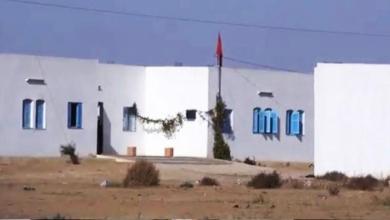 Photo of 30 سنة سجنا في حق محفّظ قرآن بمدرسة الرقاب اعتدى جنسيا على أحد التلاميذ