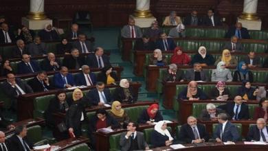 Photo of مرتجى محجوب يكتب لكم : مقترحي لجميع الكتل البرلمانية باستثناء كتلتي النهضة وائتلاف الكرامة