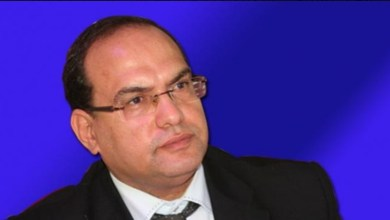 Photo of عاجل/شوقي الطبيب يُوجه للجملي ملفات فساد لـ 5 من الوزراءالمُقترحين
