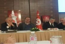 Photo of المجلس الوطني لحزب قلب تونس يقرر عدم منح الثقة لحكومة السيد الحبيب الجملي