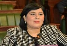 Photo of موسي تنتقد عدم التجاوب مع مبادرتها لجعل النهضة في المعارضة