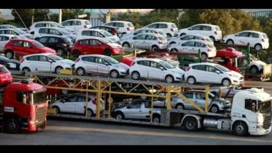 Photo of قريبا التخفيض في أسعار السيارات ..
