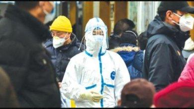 """Photo of صاحب نزل """"سلوى"""" في برج سدرية: أرفض بشكل قطعي طلب وزارةالصحة"""