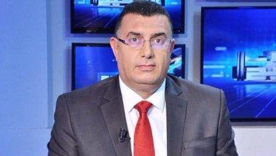 "Photo of عياض اللومي: ""رئيس الجمهورية كان غامضا لدرجة مخيفة وتهرّب من المسؤولية"""