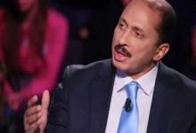 Photo of محمد عبو: سندعم رئيس الحكومة المكلف للنجاح في تشكيل حكومته