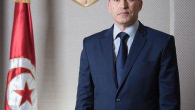 Photo of بعد أقل من يوم على تشكيل الحكومة، قيادي بالنهضة يستقيل من مجلس الشوري ويجمّد عضويته في الحركة