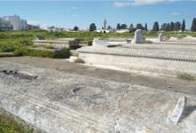 Photo of حمزة البلومي يكشف عن عصابات «الترافيك» في المقابر وانتهاكات لحرمة الموتى