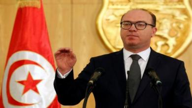 Photo of اليوم : إجتماع بين الفخفاخ والأحزاب للحسم حول الوثيقة التعاقدية للحكومة