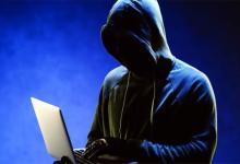 Photo of تحذير: صفحات تحيّل تروج لعقارات وتجهيزات وهمية وقرصنة للحسابات البنكية
