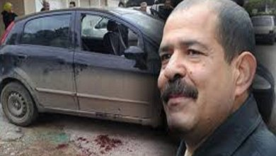"""Photo of تُنشر لأول مرة .. تفاصيل الاجتماع بمنزل """" أبو عياض"""" في جانفي 2013 وقرار إغتيال الشهيد شكري بلعيد"""
