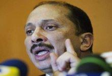Photo of عبو : الفخفاخ رفض منحنا وزارات تسمح لنا بالكشف عن الفساد السياسي