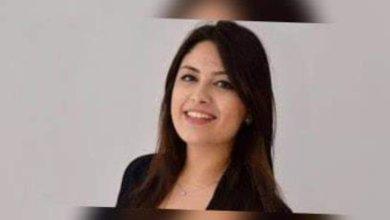 Photo of نسرين العماري: سعيّد طلب من الغنوشّي تنقيح قانون لحصول النواب على جواز دبلوماسي