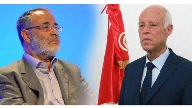 Photo of أبو يعرب المرزوقي : تونس تعيش الانقلاب الأخير مع قيس سعيّد