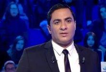 Photo of سامي بالنور يتفوق على جعفر القاسمي وعلاء الشابي !