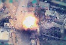 Photo of ردّ عسكري تركي يخلّف عشرات القتلى في قوات النظام السوري وحزب الله