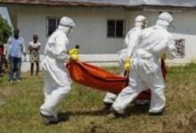"Photo of بعد كورونا : ""حمى اللاسا"" في نيجيريا تخلّف 41 حالة وفاة و258 إصابة"