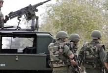 Photo of بلاغ بخصوص فرض الجيش لمقتضيات الحجر الصحّي