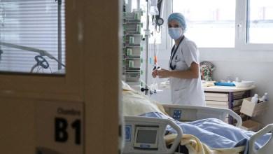 Photo of وزير الصحة: المباشرون للمرضى لا يعودون إلى منازلهم