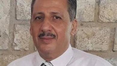 "Photo of نجيب خراز: "" عملية تعقيم المدارس ليست بالمعقدة كما يظن البعض """