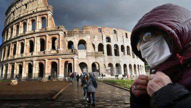 Photo of رئيس وزراء ايطاليا يصدم شعبه : ذروة انتشار كورونا لم تصل بعد والخطر الأكبر في الاسابيع القادمة
