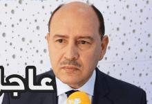 Photo of عاجل ومؤكد : إصابة الدكتور لطفي المرايحي بفيروس الكورونا