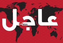 Photo of الكاف: وفاة شخص كان قيد الحجر الصحي