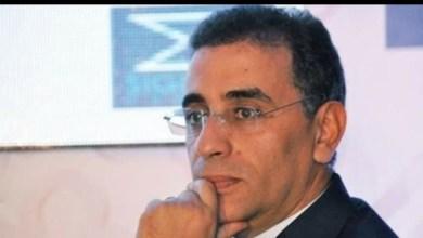 Photo of حسن الزرقوني: قرابة 300 ألف وفاة متوقعة في تونس بفيروس كورونا