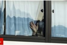 Photo of في بيتهما في إيطاليا: تونسيتان عالقتان مع جثمان والدتهما منذ يومين