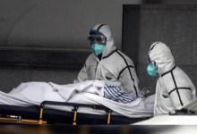 Photo of تسجيل أول حالة وفاة بفيروس كورونا في جربة