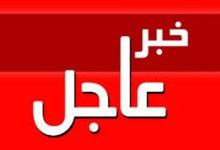 Photo of عاجل: 24 إصابة مؤكدة بفيروس كورونا في تونس