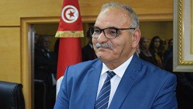 Photo of وزير التجارة: لن نرحم من يحتكر أو يُرفّع الأسعار