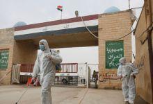 Photo of حالات… قتل الفتيات المصابات بفيروس كورونا بدافع الشرف في العراق
