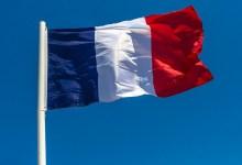 Photo of فرنسا: 12 وفاة جديدة بفيروس كورونا وتسجيل 838 إصابة جديدة ليرتفع الإجمالي إلى 4499
