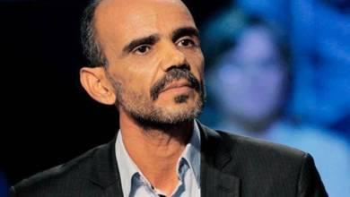 Photo of وزير التربية : لا مجال للارتقاء الآلي .. وسنكمل السنة الدراسية حتي في الصيف
