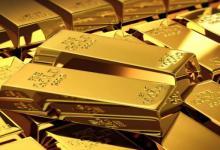 Photo of كورونا يطير بأسعار الذهب إلى أعلى مستوى