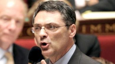 Photo of كورونا يقتل وزير الصناعة الفرنسي السابق