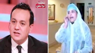 Photo of خفايا ما جرى في برنامج علاء الشابي على قناة التاسعة: لطفي شرف الدين يتبرأ ويوضح….