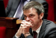 Photo of وزير الصحة الفرنسي يعلن وفاة أول طبيب بفيروس كورونا