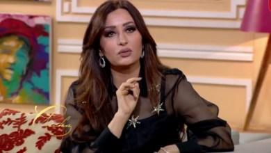 Photo of لطيفة العرفاوي اول فنانة تبادر و تتبرع بـ 100 مليون لمجابهة فيروس كورونا في تونس