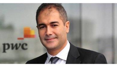 Photo of وزير المالية: الدولة لن تكون قادرة على خلاص نسبة كبيرة من مصاريفها