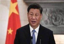 Photo of الصينيون يخذعون العالم بفيروس كورونا و ينقذون اقتصادهم !