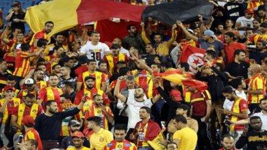 Photo of كورونا: 1000 مشجع للترجي الرياضي التونسي سيوضعون تحت الحجر الصحي