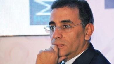 """Photo of حسن الزرقوني : قرابة 300 ألف وفاة متوقعة في تونس بسبب """"الكورونا"""" !"""