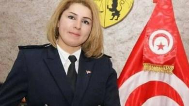 Photo of معتمدة زرمدين تؤكد تلقيها تهديدات من والي المنستير بعد كشفها تورطه في ملفات فساد كبيرة
