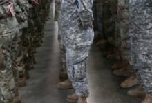 Photo of تقرير كندي يرجح تورط الجيش الامريكي في نقل فيروس كورونا إلى مدينة ووهان