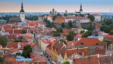 Photo of كورونا: استونيا اول دولة أوروبية تعلن فحص كل أفراد الشعب