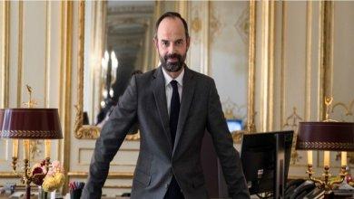Photo of فرنسا: مكافأة مالية بـ 1500 يورو لموظفي الرعاية الصحية