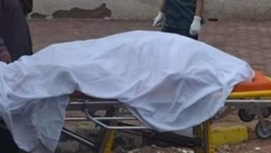 Photo of خلاف ينتهي بمقتل تونسي في ليبيا