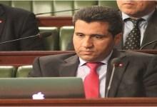 Photo of قضية جديدة ضد وزير النقل بسبب منزل وظيفي على ملك البريد التونسي